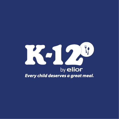 K-12 by Elior | Every child deserves a great meal