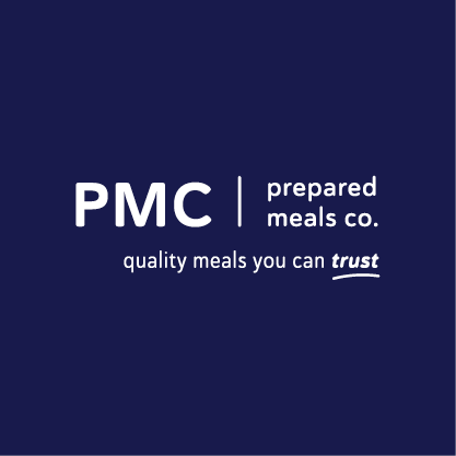 PMC | Prepared Meals Co. | Quality meals you can trust